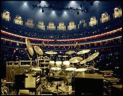 drummerview
