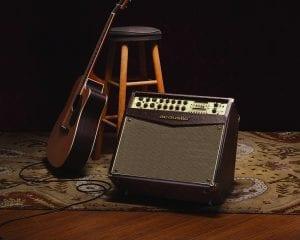 Acoustic_A1000 LIFESTYLE