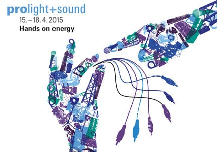 prolight-sound-2015-430x300